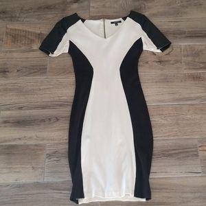 XOXO size 1/2 dress